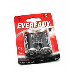 Элемент питания Everady R14