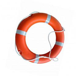 Круг спасательный 4,3кг 800005