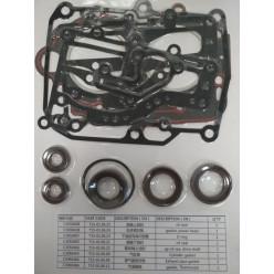 Рем. комплект двигателя HIDEA/Yamaha T15