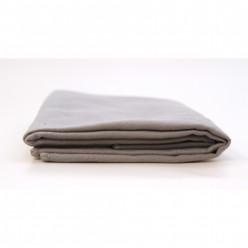 Полотенце из микрофибры CW Dryfast Towel M