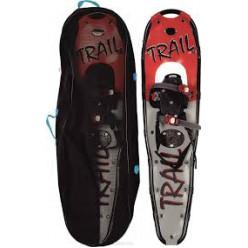 Снегоступы TRAIL T930 22,9х76,2