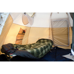 Палатка универсальная УП-2 прут 10мм