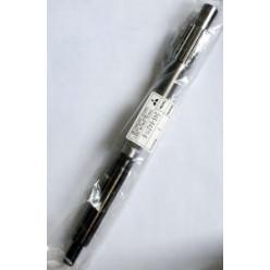 Вал винта ведомый 3BA-64211-0 Tohatsu M15-18