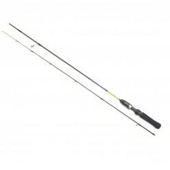Спиннинг Fish Season Black Adder  BA602XUL-S-20 180  0,5-1,8 гр
