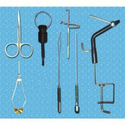 Набор инструментов SFPT-1515 Junior
