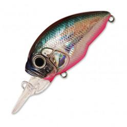 Воблер Kosadaka ROGER Dive 32мм 2.8гр 1.5-1.8м цвет SH
