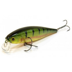 Воблер Lucky Craft  Pointer 128SR-884 Ago Northern Perch