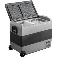 Холодильник автомобильный Alpicool T60