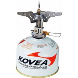 Газ.горелка KOVEA Titanium Stove Camp-3 KB-0101