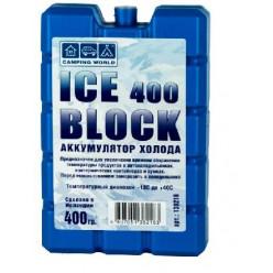Аккумулятор холода 400г 138218