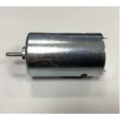 Ремкомплект двигатель для Bravo 12 R213031