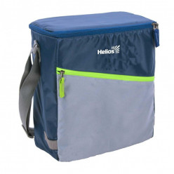 Изотермическая сумка-холодильник Helios 15л HS-FYCB-101-15L