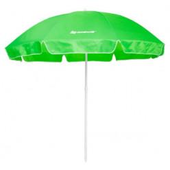 Зонт пляжный прямой NISUS D 2.4m N-240