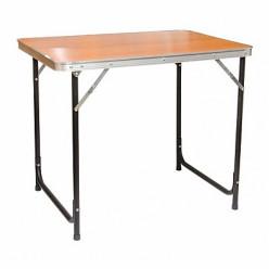 Стол складной большой TABS-02.60*80см