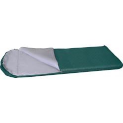 Спальный мешок Карелия 300XL нави