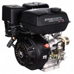 Двигатель бензиновый Zongshen ZS 190 FE 1T90QW902