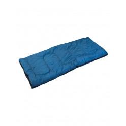 Спальный мешок СП150 (+10;+25) 215