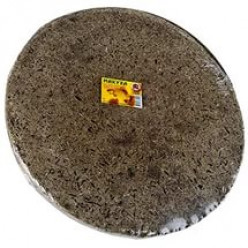 Макуха круг подсолнечника 2700гр