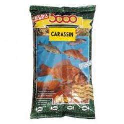 Прикормка 3000 Sensas CARASSIN 1kg