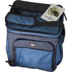 Изотермическая сумка Скаут 25+2л HB5-1107
