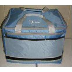 Изотермическая сумка Скаут 33л HB5-220