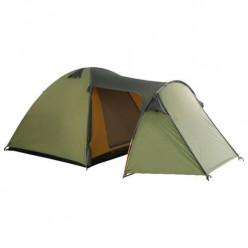 Палатка PASSAT 3местная Helios
