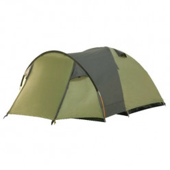 Палатка PASSAT 4местная Helios
