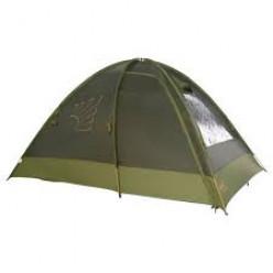 Палатка TYPHOON 3местная Helios