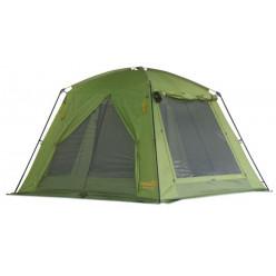 Палатка-тент AQUILON 410*395*H-215см Helios