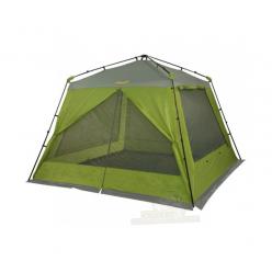 Палатка-тент SORANG 304*304*H-215см Helios