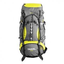 Рюкзак Travel 100л