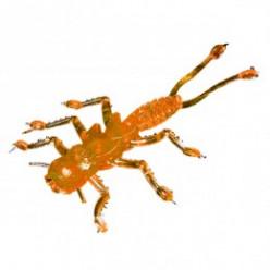 Сил.прим.Microkiller весн.№9 оранж фл.(8шт) 35мм