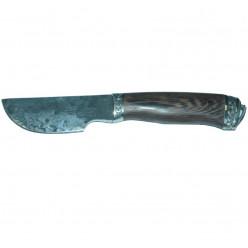 Нож Бобр 9ХС