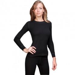 Комплект термобелья Comfort Extrim Woman 3слоя р.52 рост 164-170