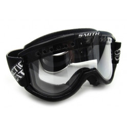 Очки снегоходные Arctic Cat Smith Caribou Snow Goggles