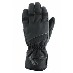 Перчатки ORLANDO черные M