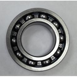 Подшипник шестерни задней передачи 6205 Т9.9NEW GB/T276-96
