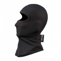 Подшлемник Balaclava Hood-Stretch Fleece U001