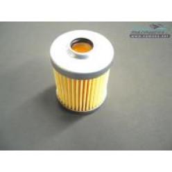 Фильтр топливный HONDA 16901-ZY3-003