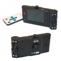 Видеорегистратор  CAR DV  HD608(1920*720P)