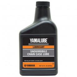 Масло трансм.YAMALUBE д/снегоход 0,25л.
