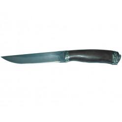 Нож Волк быстрорез Р6М5