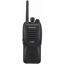 Радиостанция KENWOOD ТК-3301