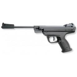 Пистолет пружинно-поршн.МР-53М Байкал
