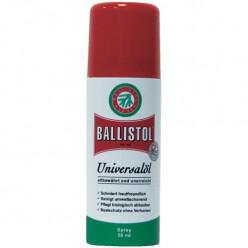Баллистол 50мл