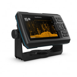 Эхолот GARMIN Striker 5CV+