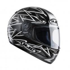 Шлем HJC XXL ARHCS14ORMC564