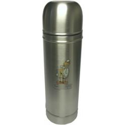 Термос Верблюд SVF-1000 RL