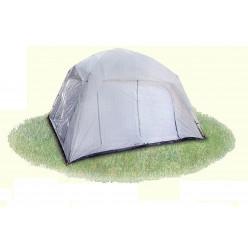 Палатка сетчатая Н-1041Holyday
