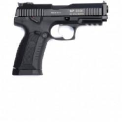 Пистолет газобаллонный Ярыгин МР-655К Байкал
